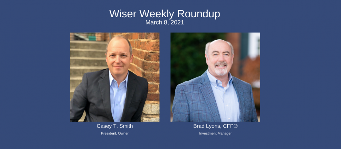 Copy of weekly roundup 5